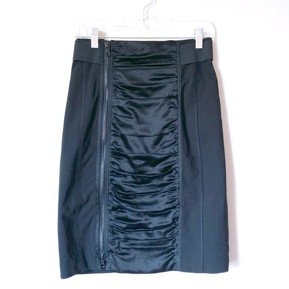 Nanette Lepore Dresses & Skirts - Nanette Lapore Forbidden Love Skirt